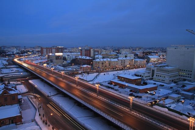 Покупаем недвижимость в Омске